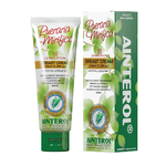 AINTEROL® Pueraria Mirifica 3GEN Breast Cream 100ml (3.38fl.oz)